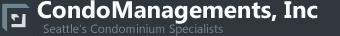 eSign Genie Customer - CondoManagements