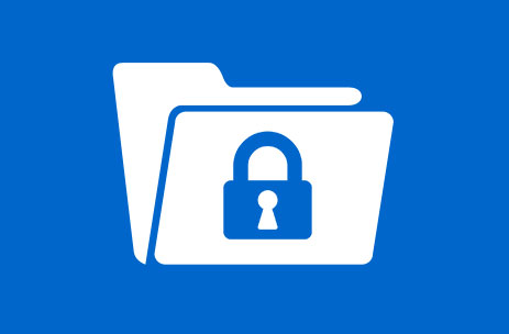 Complete Application and Document Security