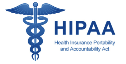 HIPAA Compliant with Electronic Signature