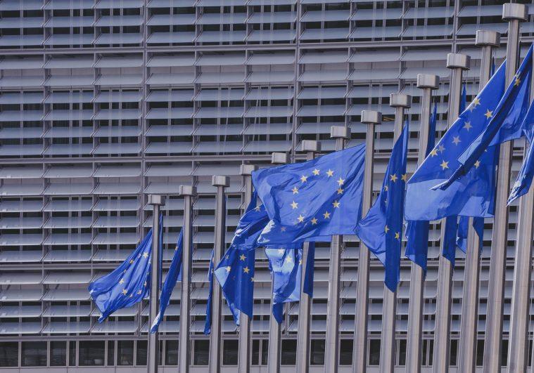 european union eSignature law