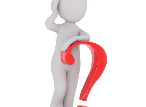 Gli integratori funzionano o no ?  Opninione del Dr. Filippo Ongaro