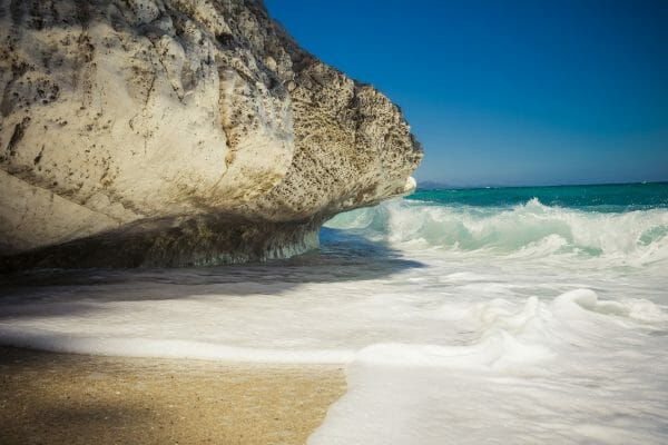 03 – Sardegna – Cala Golone