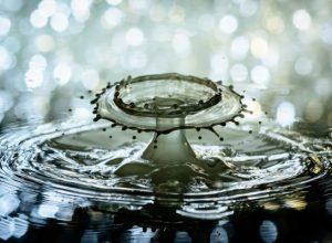 Trucchi per bere più Acqua e depurarsi al meglio.