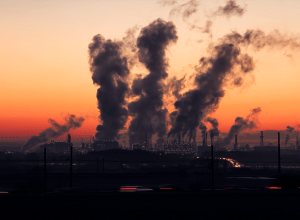 Polveri sottili PM 10 e PM 2,5… ne hai mai sentito parlare?