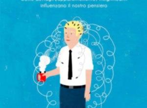 """""""Perché Einstein non portava i calzini"""" un Libro divertente e Geniale"""