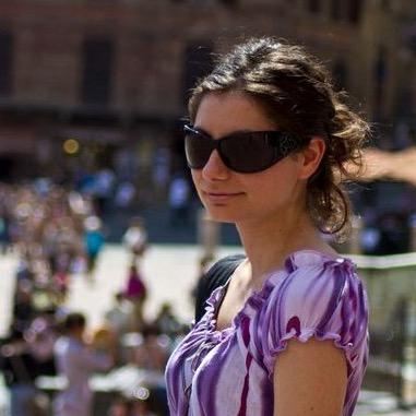 Anita Montuori