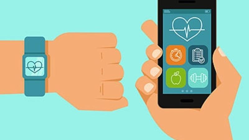 app per la salute