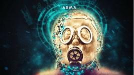 Asma, cause e rimedi naturali