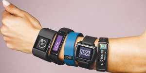 Activity tracker, a cosa serve?