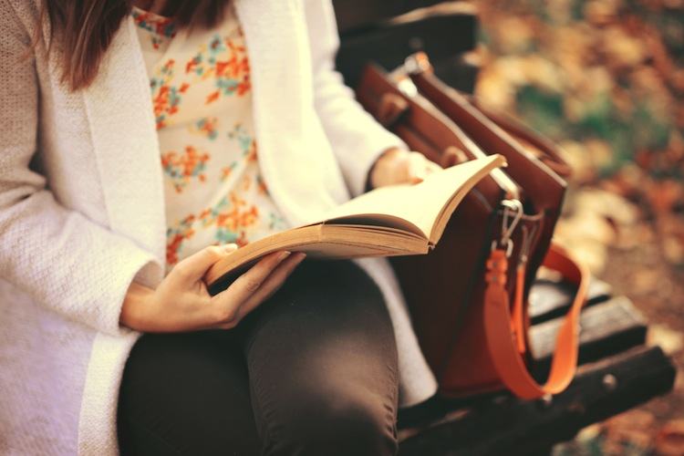 leggere aiuta