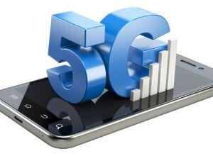 È in arrivo il 5G, cosa cambierà?