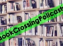 BookCrossing a Policastro