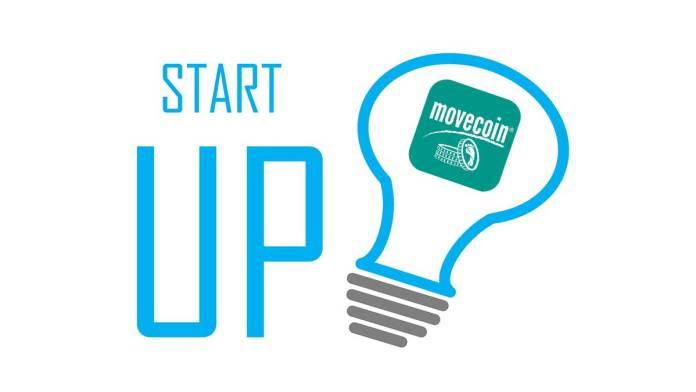 Come diventare soci di una startup innovativa