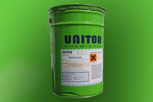 Marine Chemicals Distributor - ESI, UAE