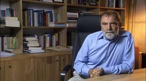 Murat Belge (Liberal)