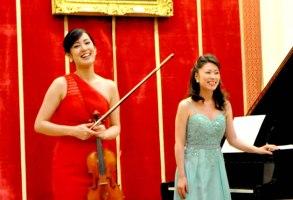 10julio2014_violin3