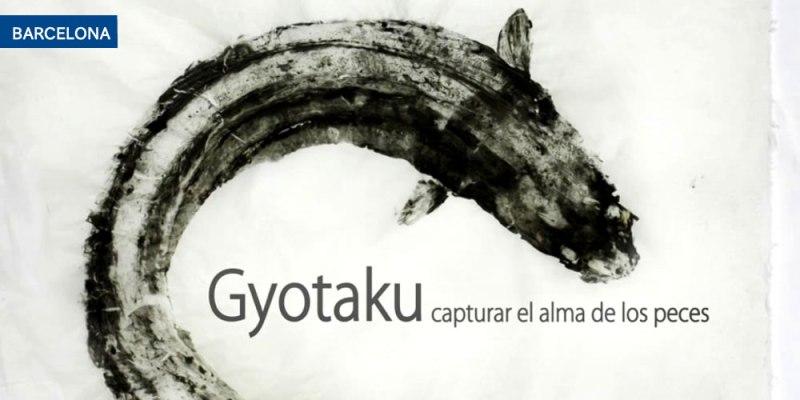 julio2014_Gyotaku_top