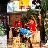<!--:es-->Galería fotográfica : 24ª edición de la Fiesta del Mochitsuki en Madrid<!--:--><!--:ja-->フォトギャラリー:第24回マドリードもちつき大会 <!--:-->