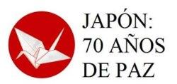 Ago2015_MilGrullasPorLaPaz_logo