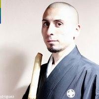 <!--:es-->【Finalizado】Concierto de Shakuhachi, la flauta japonesa de Rodrigo Rodríguez<!--:--><!--:ja-->【終了】ロドリゴ・ロドリゲスによる尺八コンサート<!--:-->