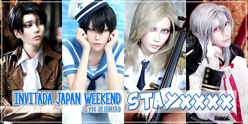 Feb2016_JapanWeekendMadrid_Stayxxx