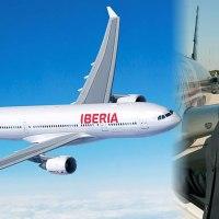 <!--:es-->Iberia busca Tripulantes de Cabina de Pasajeros para los vuelos directos entre Madrid y Tokio<!--:--><!--:ja-->イベリア航空、成田・マドリード間定期直行便の客室乗務員を募集<!--:-->