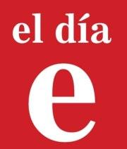 Mayo2016_DíaDelEspañol_Logo
