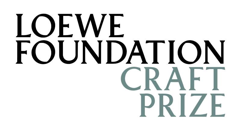 Mayo2016_FundacionLoewe_Portal