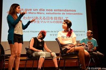 Jun2016_TeatroJapones_Salamanca_3