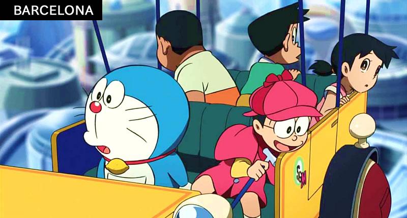 Jul2016_Doraemon_Portal