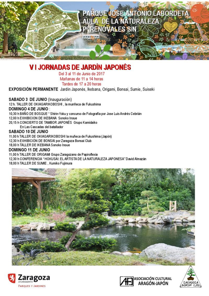 may2017_vii-jornadas-de-jardin-japones_cartel