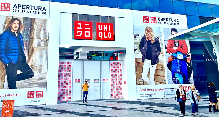 oct2017_uniqlo2