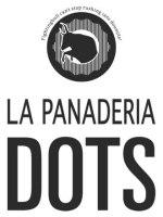 abr2018_lapanaderiadots_logo