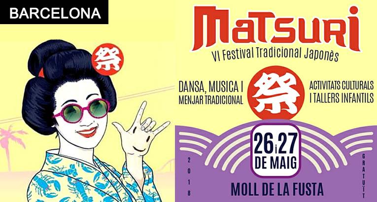 may2018_matsuri-barcelona_main