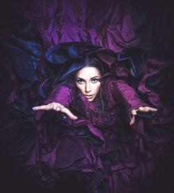 ene2019_flamenco_eva-yerbabuena_02