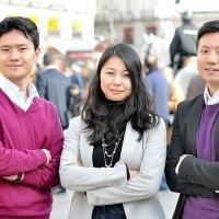 <!--:es-->Entrevista con estudiantes japoneses de MBA en IE Business School de Madrid. Kotaro Adachi, Miki Matsuoka y Takashi Inaba<!--:--><!--:ja-->マドリードのIEビジネススクールMBA留学生インタビュー:足立幸太郎 × 松岡未季 × 稲葉喬<!--:-->