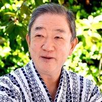 <!--:es-->El Actor de Kabuki, Yajuro Bando<!--:--><!--:ja-->歌舞伎役者 坂東彌十郎<!--:-->