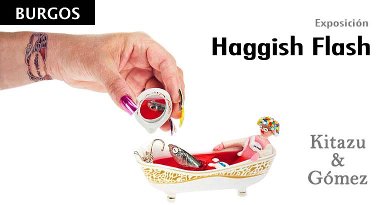 mayo2019_haggish-flash_main