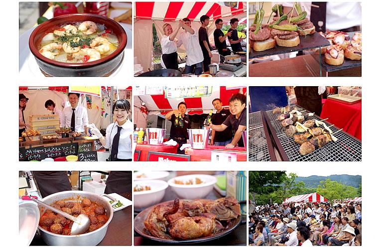 mayo2019_kioto-gastronomia-spain_1