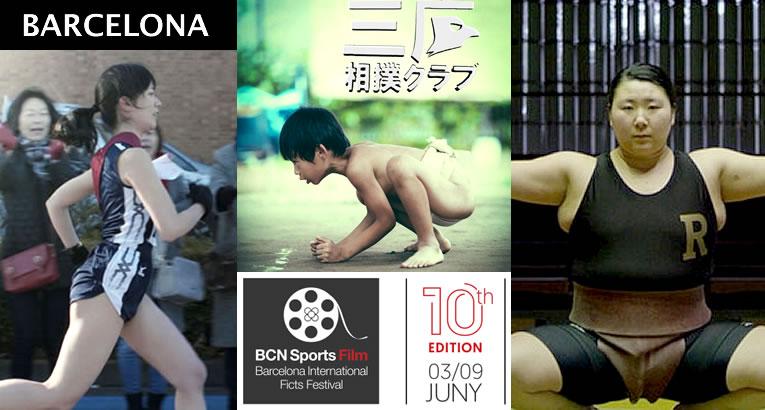 mayo2019_bcn-sports-film-festival