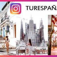 <!--:ja-->【終了】[日本] インスタグラムで北スペインの魅力を発信「スペイン政府観光局アンバサダー」募集<!--:-->