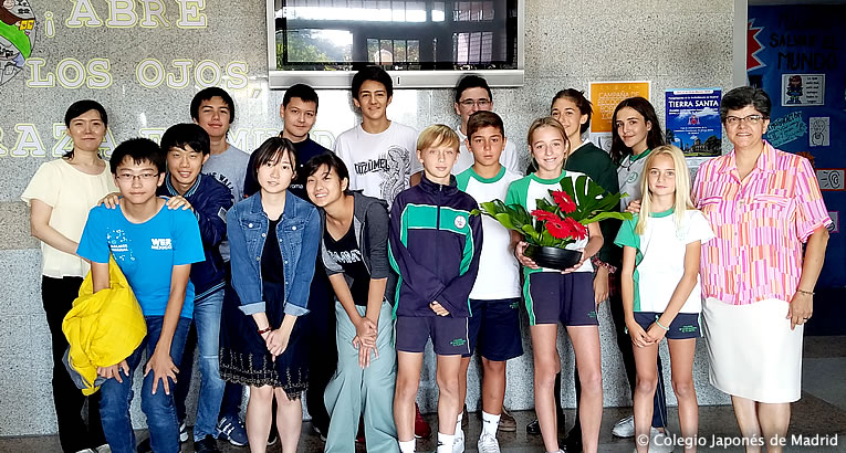 oct2019_colegio-japones-madrid_ikebana_top