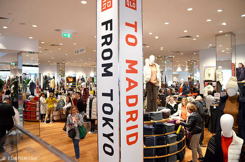 oct2019_uniqlo-madrid_15