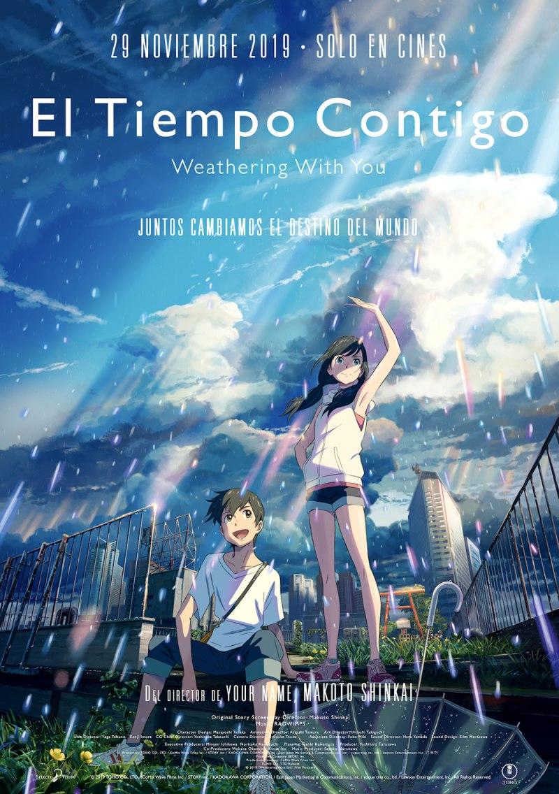 dic2019_eltiempocontigo_poster