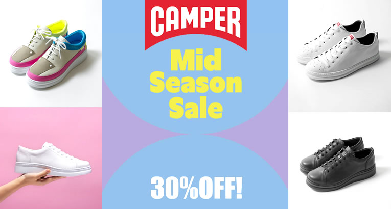 abr2020_camper-japan_midseasonsale