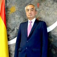 <!--:es-->Entrevista ESJAPÓN | Excmo. Sr. Kenji Hiramatsu, Embajador Extraordinario y Plenipotenciario del Japón en España<!--:--><!--:ja-->エスハポンインタビュー | 在スペイン日本国特命全権大使 平松賢司氏<!--:-->