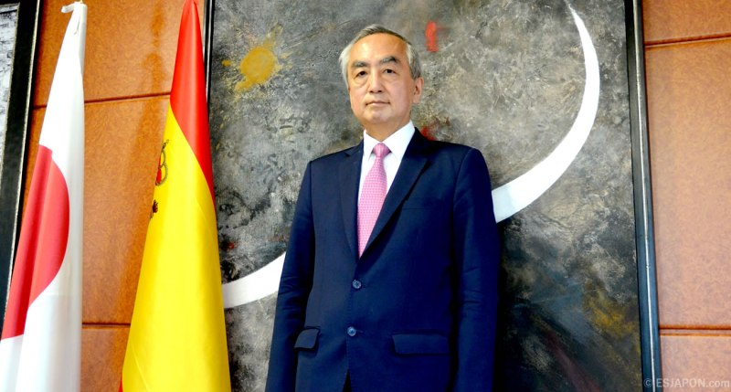jun2021_entrevista-embajador-del-japon_sr-hiramatsu