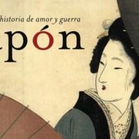"""<!--:es--> [Madrid] Exposición """"Japón. Una historia de amor y guerra""""<!--:--><!--:ja--> [マドリード] 展示会『日本:愛と戦争の歴史』<!--:-->"""