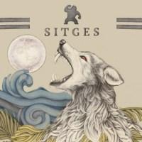 """<!--:es--> [Sitges] Películas japonesas participan en la 54ª edición de """"Sitges Film Festival""""<!--:--><!--:ja--> [シッチェス] 第54回シッチェス・カタロニア国際映画祭2021にて日本映画が多数上映<!--:-->"""