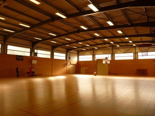 Salle Agora 1 (1)